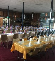 Glen Innes Bowling Club Chinese Restaurant