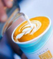 Lote53 Coffeebar
