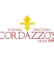 Cordazzo's Pizzaria & Trattoria
