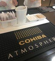 Cohiba Atmosphere