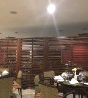 Restaurante Baccala