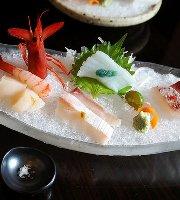 Xinyue Japanese Restaurant
