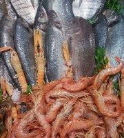 Ristopescheria Di Biase Pesca