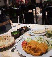 Restaurant Ramleela
