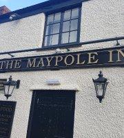 The Maypole Inn, Thurloxton