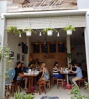 Qua Ha Noi Restaurant