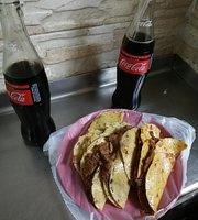 Tacos de Canasta Los Especiales