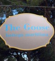 The Goose - Bottega Marittima