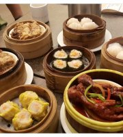 King Chef Dimsum Kitchen