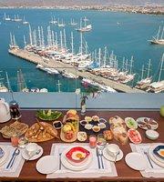 Citrus Mediterranean Cuisine