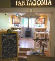 PANtagonia, el arte de lo sano
