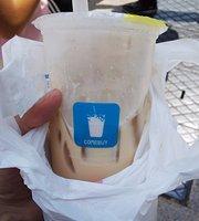 研磨咖啡 - 北投温泉店