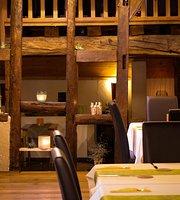 Weinrestaurant Landhaus am Heidenturm