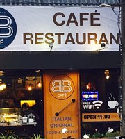 BB Cafe' by Chef Bao