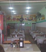 Piratas Bar E Restaurante