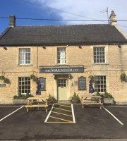 The Volunteer Inn