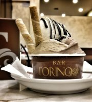 Bar Torino