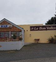 Relais De Bonvallon
