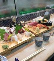 Jirocho Sushi