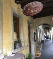 Bar al Borgo