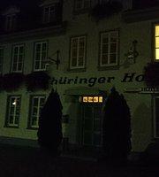 Thueringer Hof