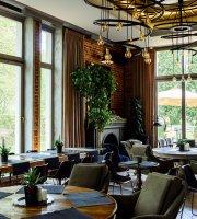 Restaurant Ottepel