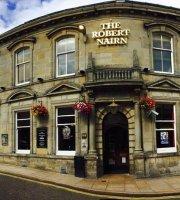 The Robert Nairn
