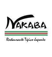 Restaurante Nakaba