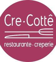 Cre Cotte