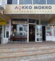 Lokko Mokko
