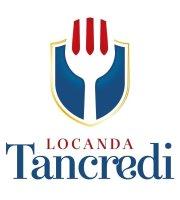 Locanda Tancredi