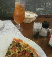 Belem Cafe & Restaurant
