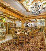 Stylowa Restaurant