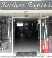 Kosher Express