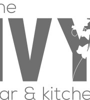 ‪The Ivy Bar & Kitchen‬