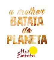 Hot Batata