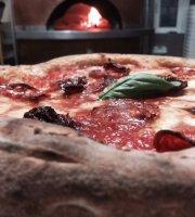 ITALY - Pizzeria e Rosticceria Verace