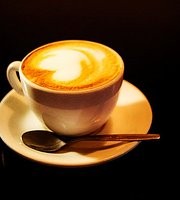 il Buco di Heidi - Caffe e Ristoro