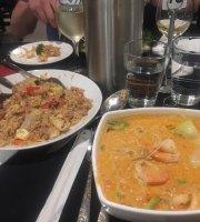 Thein Thai Restaurant