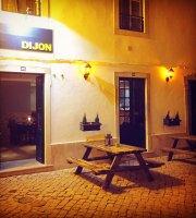Dijon Bistro & Bar