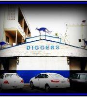 Digger's