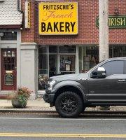 Fritzsche's Bakery