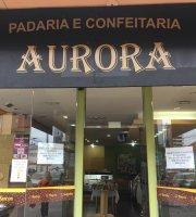 Padaria e Confeitaria Aurora