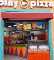Play Pizza