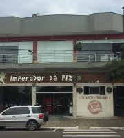 Imperador Da Pizza