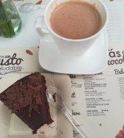 Xocolat & More