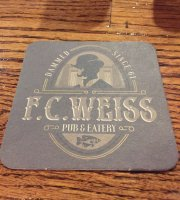 F.C. Weiss Pub and Eatery
