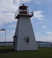 8a0f1bfcb9 THE 10 BEST Cape Breton Island Lighthouses (with Photos) - TripAdvisor