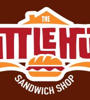 Little Hut Sandwich Shop