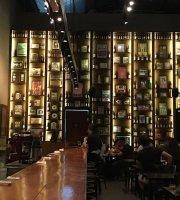Antares Brew Pub